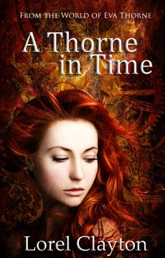 A Thorne in Time