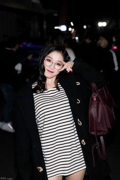 Girl Group, Bell Sleeve Top, Kpop, Dream Catchers, Girls, Baby, Women, Character, Fashion