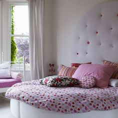 Wohnideen Schlafzimmer Mädchen 105 coole tipps und bilder für jugendzimmergestaltung jugendzimmer