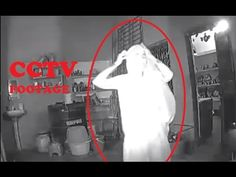 Real Ghost Attack Captured on CCTV Camera | Scary Ghost Videos | Paranormal…