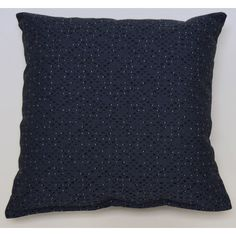 Found it at Joss & Main - Bonnie Throw Pillow
