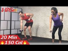20 Minute Low Impact Cardio Workout for Beginners – Beginner Workout Routine at Home for Women Men – Keep up with the times. Beginner Cardio Workout, Low Impact Cardio Workout, Cardio Training, Workout Routines For Beginners, Ab Workout Men, Workout Plan For Women, Workout Videos, Beginners Cardio, Hiit