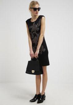 884c4739f9b Articles de mode femme en ligne sur la boutique Zalando