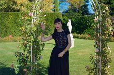 """Essentiel"" collection by Nunzia Cillo for Giovanna Nicolai available at www.giovannanicolai.it/shop"