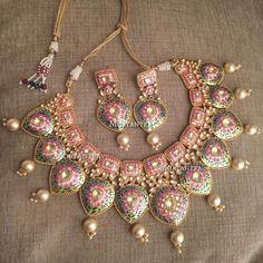 ♥♥ pretty #meenakarijewellery #mortantra - online fine jewelry, jewelry sites online, onyx jewelry *sponsored https://www.pinterest.com/jewelry_yes/ https://www.pinterest.com/explore/jewelry/ https://www.pinterest.com/jewelry_yes/wedding-jewelry/ http://www.ebay.com/rpp/moda-en-jewelry-watches
