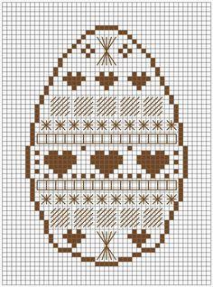 Sette gatti ed una nota : free Cross Stitch Cards, Cross Stitch Embroidery, Cross Stitch Patterns, Crochet Placemats, Cross Stitch Christmas Ornaments, Easter Cross, Cross Stitch Finishing, Cross Stitch Pictures, Creative Embroidery