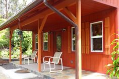 alii-kane-cottage-with-loft