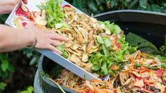 Zabezpečte si kvalitný kompost: Viete, ako s ním správne narábať?