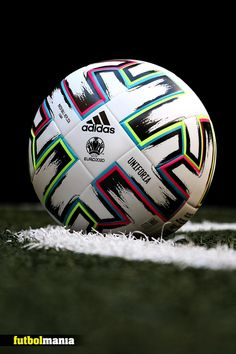 Balón Eurocopa 2020 - Welcome to our website, We hope you are satisfied with the content we offer. Cute Soccer Pictures, Volleyball Pictures, Cheer Pictures, Softball Pics, Football Players Images, Football Art, Sport Football, Soccer Cleats, Soccer Ball