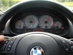 speed_auto_283_2218_bmw_top10_lightbox.png (942×706)