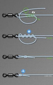 Knots used for lures can also help in making jewelry: How to … - Diycraftstosell.club - Diy Schmuck Knots used for lures can also help in making jewelry: How to … – Diycraftstosell.club Knots used for lures can also help in making jewelry: How to … Diy Schmuck, Schmuck Design, Jewelry Clasps, Jewelery, Gold Jewellery, Silver Jewelry, Jewelry Holder, Diy Jewelry Knots, Jewellery Shops