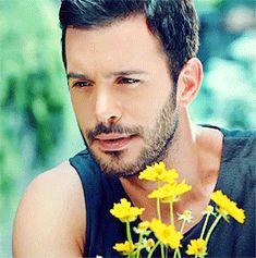Bakışa gel Elcin Sangu, Birthday Quotes For Best Friend, Boy Celebrities, Queen Dress, Hard Workers, Turkish Beauty, Hot Actors, Great Films, Big Love