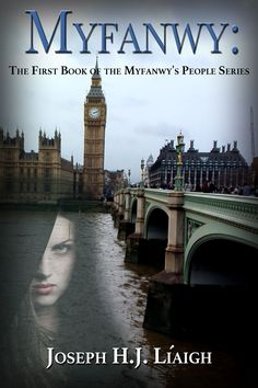 Ebook cover Ebook Cover Design, San Francisco Ferry, Big Ben, Books, Travel, Livros, Voyage, Trips, Viajes