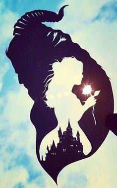 Super wall paper iphone disney movies beauty and the beast Ideas Disney Kunst, Disney Art, Disney Movies, Disney Villains, Disney Princess Drawings, Disney Drawings, Disney Princess Belle, Punk Princess, Disney Phone Wallpaper