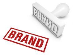 Elige el formato correcto cuando realices creación de tus contenidos y generar branding