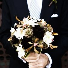 1000 Images About Black And Gold Wedding On Pinterest