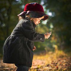 Never lose your childlike sense of wonder ~~ Houston Foodlovers Book Club Precious Children, Beautiful Children, Beautiful Babies, Little People, Little Ones, Little Girls, Baby Girls, Baby Kind, Cute Kids
