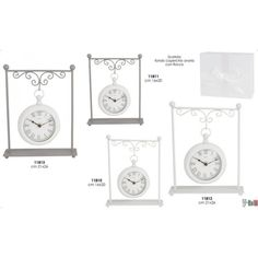 http://www.nastriportaconfetti.it/shop/935-1707-thickbox/orologio-epoca-.jpg
