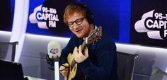 """Ed Sheeran canta """"Shape Of You"""" ao vivo pela primeira vez #Cantor, #Disco, #EdSheeran, #M, #Música, #Noticias, #Programa, #Youtube http://popzone.tv/2017/01/ed-sheeran-canta-shape-of-you-ao-vivo-pela-primeira-vez.html"""