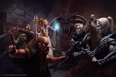 Music Wallpaper Hd, More Wallpaper, Gif Terror, Forgotten Realms, Best Background Images, Fantasy Map, Dark Elf, Cool Backgrounds, Image Hd
