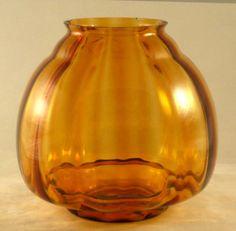 Leerdam Glass Factory- General History