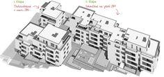 Kolaudácia nových bytov už teraz na jeseň. Odporúčam poponáhlať sa !