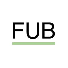 FUB // Webshop of the brand FUB. They design childrenswear for boys and girls, age 0 to 12. They use the finest wool for A/W and soft 100% organic cotton for S/S.