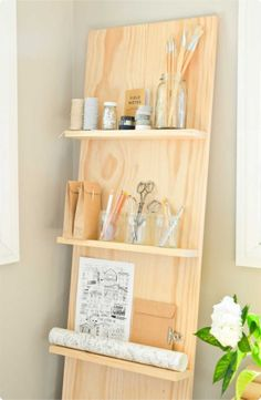 simple-wooden-shelving-