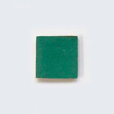KEUSEN // Cement Tiles