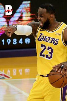 LeBron James erfindet sich und seine Rolle im Team noch einmal neu und führt die LA Lakers konsequent in Richtugn Play-offs. Er macht sein Team konstant besser und ist deswegen einer der Anwärter auf den MVP-Award. Wieder einmal. Wer die anderen Ballin´Contender sind seht ihr in unserem Video auf YouTube. Lebron James, Nba Western Conference, Videos, Sports, Youtube, Hs Sports, Sport, Youtubers, Youtube Movies