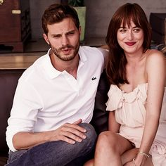 DAKOTA AND JAMIE 2015