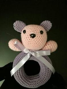 Hello Kitty, Teddy Bear, Toys, Animals, Fictional Characters, Art, Activities, Activity Toys, Art Background