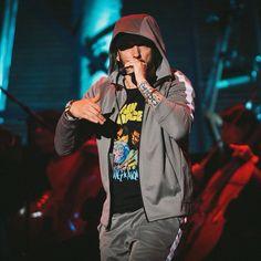 New Eminem, Eminem Rap, Eminem Photos, The Real Slim Shady, Eminem Slim Shady, South Park Anime, Sexy Beard, Rap God, Maisie Williams