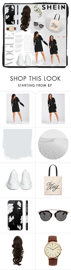 """""""https://goo.gl/ZobkMC"""" by sejla-berbic ❤ liked on Polyvore featuring Robert Clergerie, Christian Dior, BKE and JBL"""