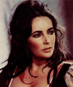 Elizabeth Taylor perfection