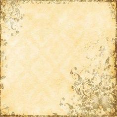 Sweet Baby scrap - MFP Coleções B - Picasa Web Albums