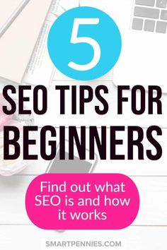 Quick Beginners guide to SEO (Adventures in SEO) Improve Your Money Habits to stop struggling with money - SEO Backlink Analysis - SEO Tools to keep track of your rank. - Beginners guide for SEO with 5 tips to get you started today. Seo Optimization, Search Engine Optimization, Seo Software, Software Development, Seo Marketing, Digital Marketing, Content Marketing, Affiliate Marketing, Mobile Marketing