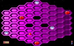 Image result for windows hexagon game