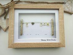 Personalizado del guijarro arte ~ Custom guijarro arte ~ personalizado de compromiso, boda, regalo de pareja ~ regalo de decoración del hogar única ~ amor personalizado foto
