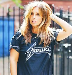 Louise Redknapp and Emma Thatcher give us the ultimate shopping list of everything fashion- and beauty-wise you should own by the time you're 30.