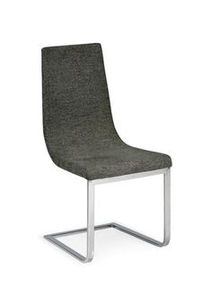 Looking for Dining Chairs? Voyager Interiors has a huge range of Dining Chairs including the Cruiser (clearance). Click through for more Furniture on our website.