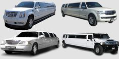 Hire Taxi toronto airport and toronto limo services. www.airportlimostoronto.com