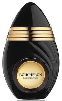 Boucheron Femme Eau de Parfum  Perfume finder www.scentbird.com