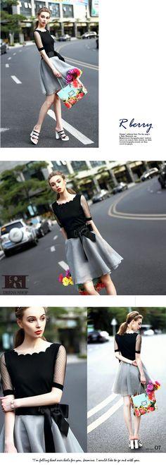 【楽天市場】ロングドレス Long dress:パーティードレス 通販 R BERRY