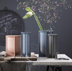 Domo Collection by Studio Sebastian Herkner for Roenthal, c. 2015