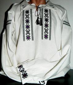 Iie personalizată barbați modelul 6 - Special Alese Boho, Adidas Jacket, Athletic, Model, Jackets, Fashion, Down Jackets, Moda, Athlete