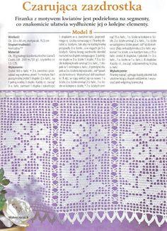 crochet - Diana 3 - 2008 - Raissa Tavares - Álbumes web de Picasa