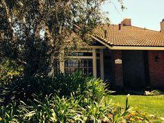 Front of home ~ Sheryl Lynn Johnson  (805) 907-8270 SherylLynn@ConnectingHeartsToHomes.com CalBRE #01446902