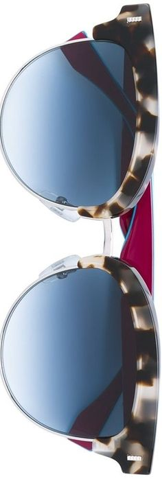 FENDI  'Paradeyes' sunglasses