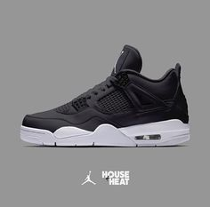 effc66e4c686ba For the first 90 seconds Comment DOPE or NOPE letter by letter to WIN! Tell  us what yall think of our Cuber Monday Air Jordan 4 Concept